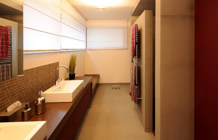 innenausbau schreinerk chen korfmacher holzverarbeitung. Black Bedroom Furniture Sets. Home Design Ideas