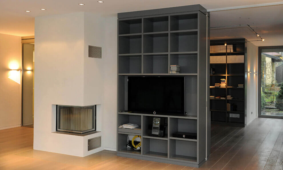 einbaum bel individuelle m bel korfmacher holzverarbeitung. Black Bedroom Furniture Sets. Home Design Ideas